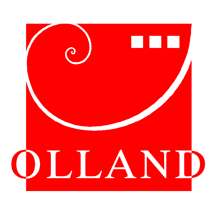 Студия дизайна интерьеров - Olland