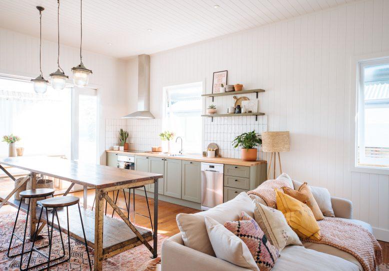 6 советов как сделать дизайн интерьера при маленьком бюджете